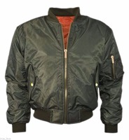 Buy Ladies Leather Jacket Biker Style Padded in China on Alibaba.com