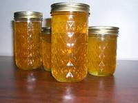 100% NATURAL POLYFLORAL BEE HONEY FOR SALE