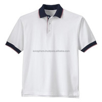 Top Quality Men's Polo Shirts