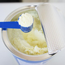 Dairy Products Skimmed Milk Powder ,Full Cream Powder