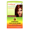 /product-detail/lamour-professional-hair-color-cream-remarkable-color-expression-and-long-last-coloring-results-50033241980.html