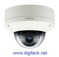 SS307 - SAMSUNG SCV-6081R FULL HD 1080 HD-SDI 3-8.5MM VARIFOCAL IP66 IR DOME CAMERA VANDAL PROOF