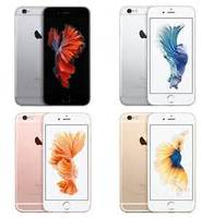 For New Unlocked Phone 6 / plus / 6s / 6s plus / Apple iPhone 6S Latest 16/64/128GB