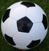 Hand Stitched Soccer Ball / Football Pakistan