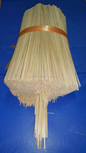 hot sales bamboo sticks 1.3mm 8inch, 9inch, whats up+84988315996