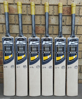 Ihsan 111 Rage English Willow Cricket Bats NEW