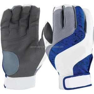 Team Sports Baseball Gloves/Adult / Youth baseball batting gloves