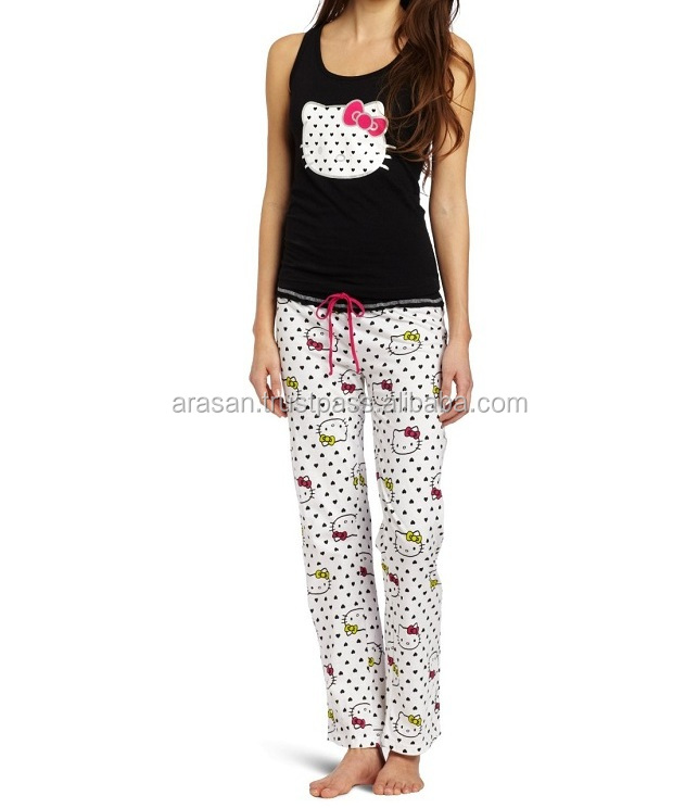 Holiday Infant Pajamas for womens