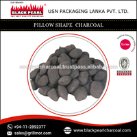 Hot sale of Hardwood Charcoal for Restaurants, Small Boiler Firm