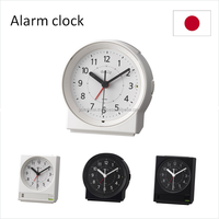 High quality and Designer home depot CLOCK at reasonable prices ,a Japanese brand