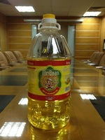 Crude /Refined Soybean Oil, Vegetable Cooking Oil