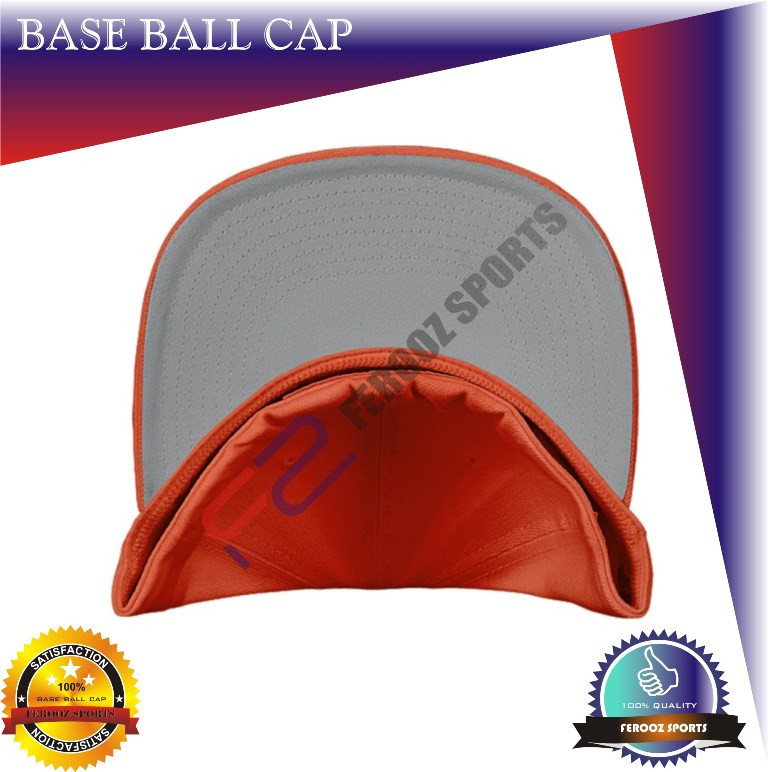 Coloeful Cotton Cap Baseball Caps Washed Plain Solid Visor Hat Adjustable Polo