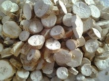 Cassava chips/ Tapioca chips for ethanol production