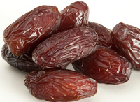 Grade AAA Dried Dates / Fresh Dates / Organic Dried Dates / Dried Dates Black, Red, Brown