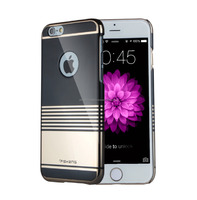 2015 newest hot selling fshang mobile phone case emperor series for Iphone 6S/6s plus