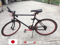 Fashionable and Reliable three wheel bicycle for adults used bicycle at reasonable prices