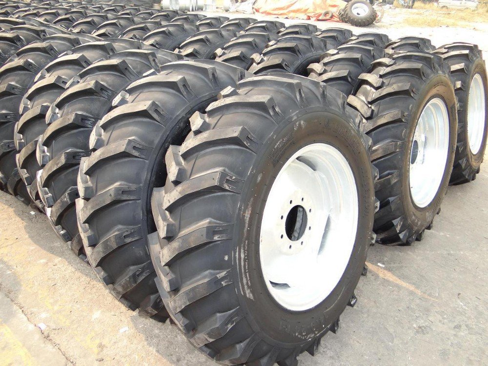 Giant AGR tyres irrigation 15.5-38 tractors used tyres for farm