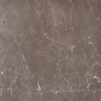 Brown marble tiles from own quarry