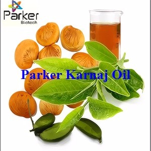 Parker Brand Karanja Oil for Sales