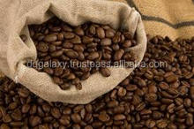 Roasted Coffee High Quality