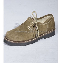 BEST COLLECTION BAVARIAN SHOES FOR BOYS
