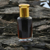 100% pure agarwood essential oil