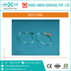 Medical Grade Ryles Stomach Tube