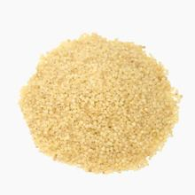 High Quality Organic Millet from Indian Orgin