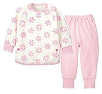 Kid's Pyjamas baby night wear new design