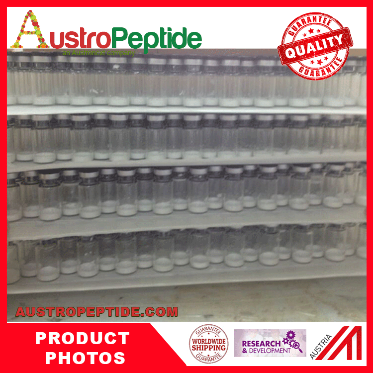 Peptide For Sale Buy Peptide online with low price AICAR 50mg
