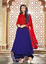 Bollywood Anarkali Suit for sale