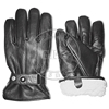 Cheap Price Pieces Leather Gloves