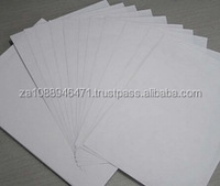 multipurpose Copy Paper A4 80GSM Double Office A4 Copy Paper 80 GSM 75 GSM 70 GSM
