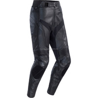 pants sexy leather gay mens gay black leather