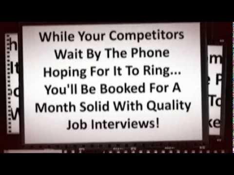Cheap Hardees Online Job Application Find Hardees Online Job