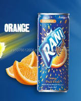 Rani Fruit Juice 100% Fruit Juice