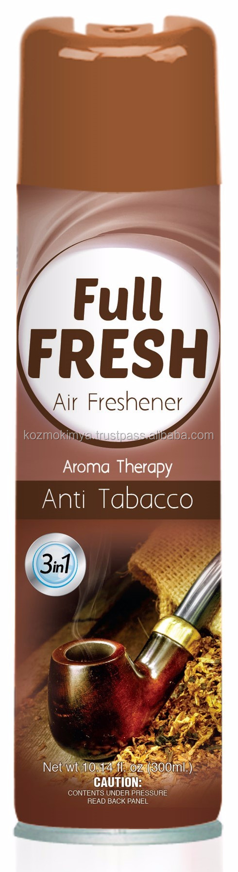 Air Freshener For Car Ocean Blue
