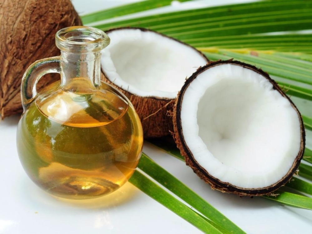 Refined Coconut Oil, Extra Virgin Coconut Oil for cheap price