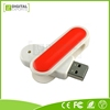 /product-detail/odm-price-usb-flash-drive-usb-drive-manufacturer-flash-drive-suppliers-50033573739.html