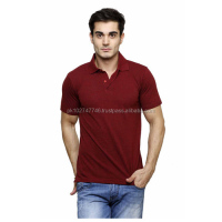 Hot wholesale mens apparel bulk polo shirts for Men, custom polo shirt, Polo T-shirt with custom logo and embroidery