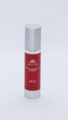 Safe and effective whitening OEM skin care serum available