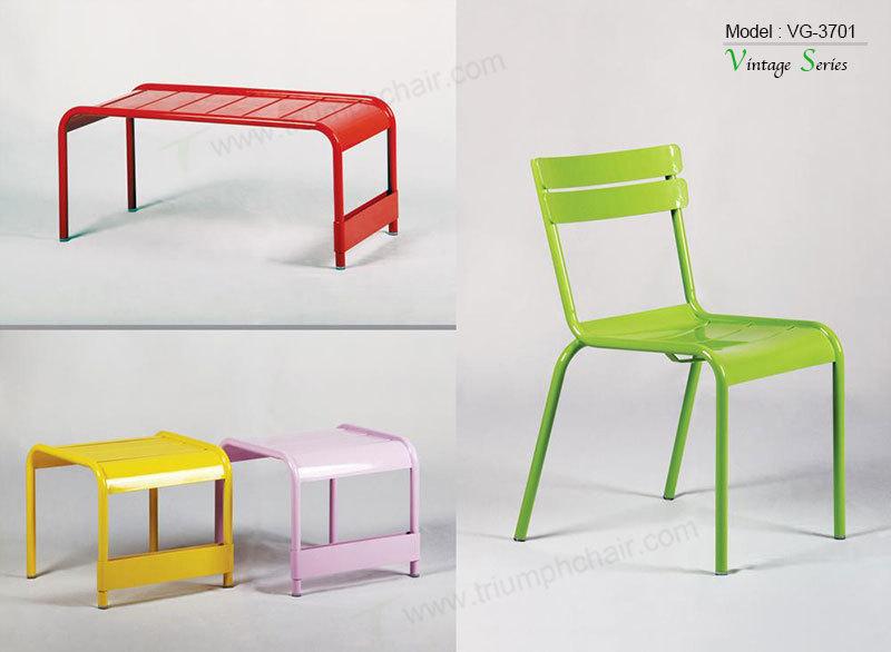 triumph replica fermob luxembourg low garden chairs
