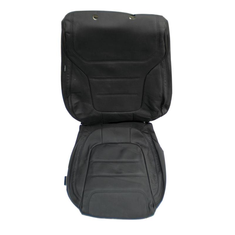 Motor Car Seats Covers 1084