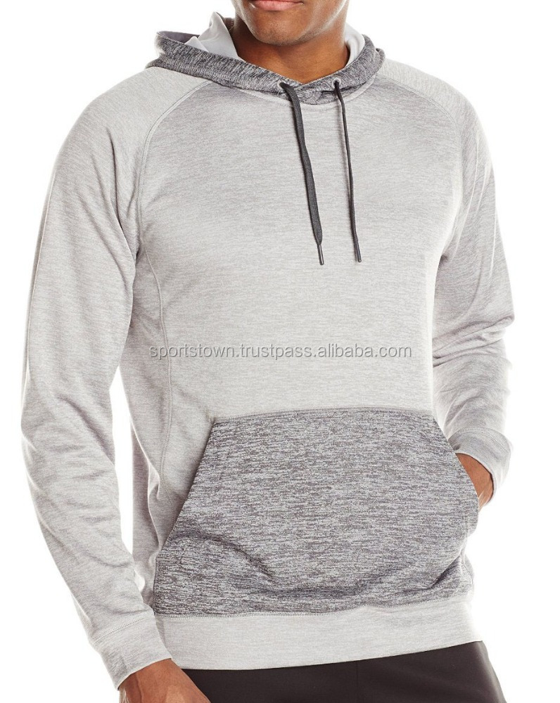 Custom OEM Dry Fit Male Gym Fitness Sports Clothing Wholesale Hoodies Men