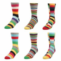 Viet Nam SOCK FOR MAN, GIRL, CHILDREN