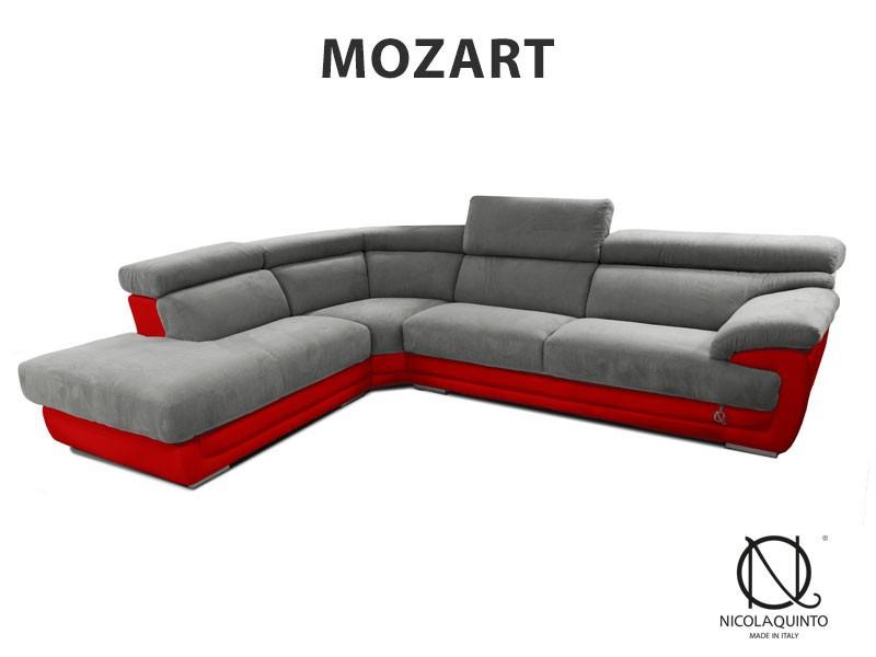 italien canap divano italiano mod le mozart canap salon id de produit 50011583652 french. Black Bedroom Furniture Sets. Home Design Ideas