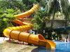 Frp Water Slide ,Frp Water Play Equipment