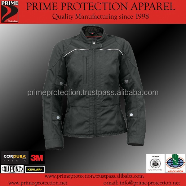 winter jackets for men 100 Dry Tech cordura new style motorcycle