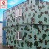 DeFLEXE Container House