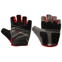 ESC Cycling Gloves Mountain Bike Gloves Road Racing Bicycle Gloves Biking Gloves Half/Full Finger Bicycling...